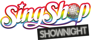 SingShop ShowNight