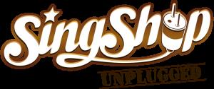 SingShop Unplugged