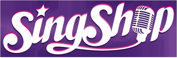 SingShop